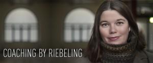 Julia Riebeling