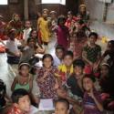 Wenn Kinderaugen Demut lehren – Ich habe keine Probleme