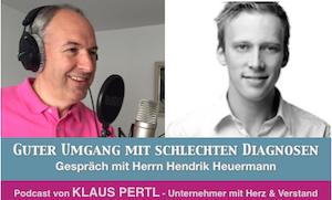 hendrik-heuermann-podcast