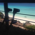 Hakuna Matata – Urlaub in Afrika